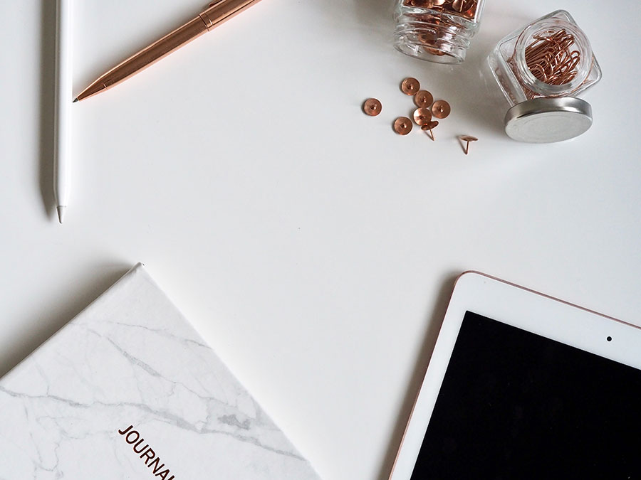 Blogovanje pomaže boljem rangiranju sajtova