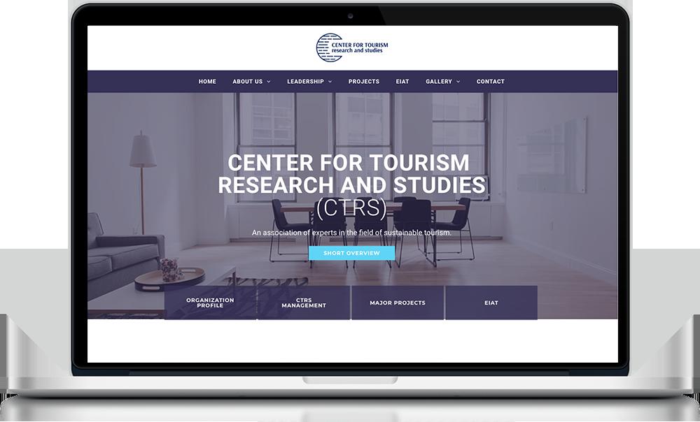 Izrada web sajtova Beograd