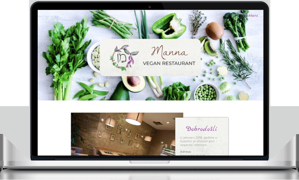 web dizajn Novi Sad
